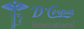 dcorpus-international