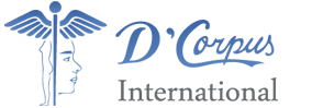 dcorpus-international